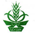 Nasyiatul Aisyiyah