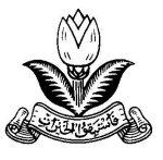 Pemuda Muhamamdiyah